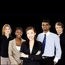 Marketing, Advertisement and  Sales Consultations Staff, Pineville, NC