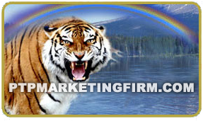 PTP Marketing Firm